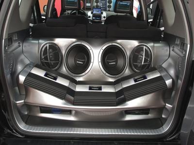 Тюнинг авто в уфе цены сколько стоит чип тюнинг r-box для автомобиля с бензиновым двигателем